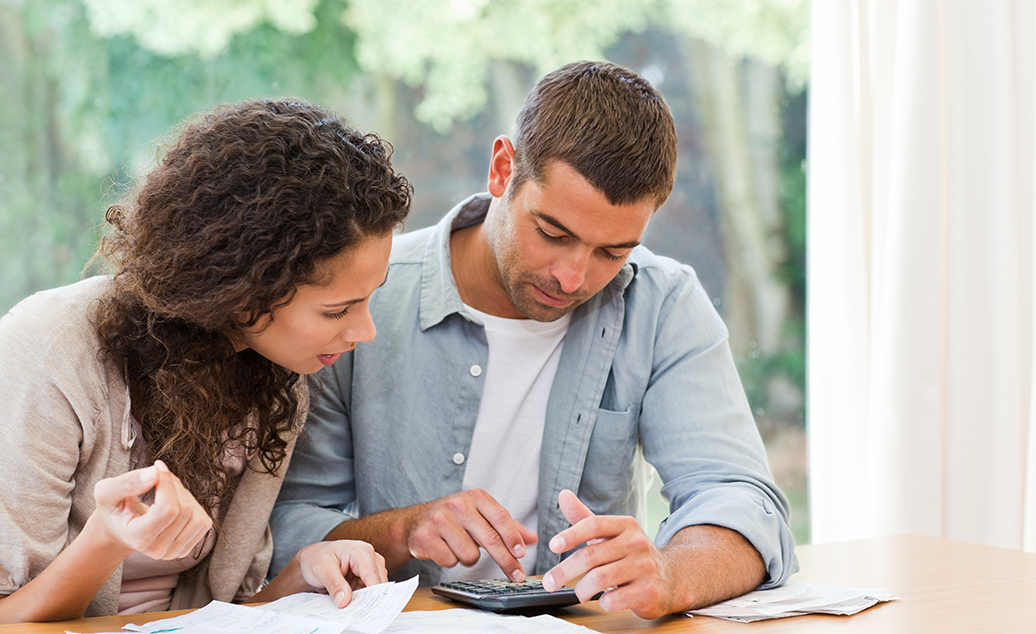Blog Image Financial Mistakes That Ruin Homebuying Process