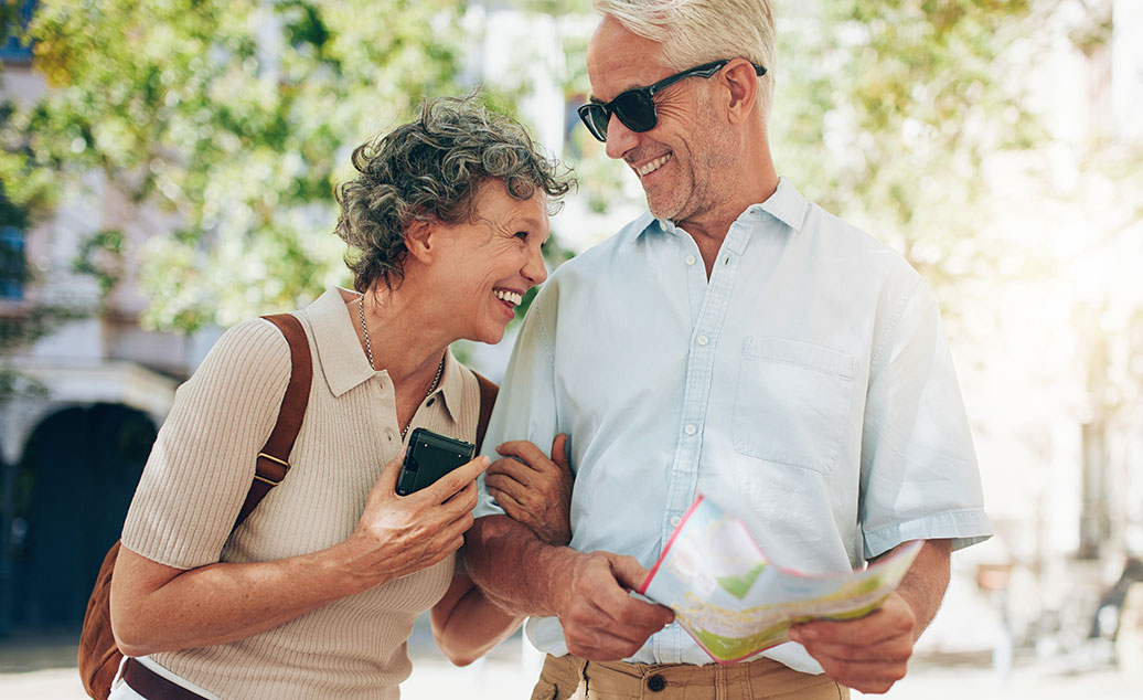 Consider How Much Retirement Will Cost Before You Decide When To Leave The Workforce.